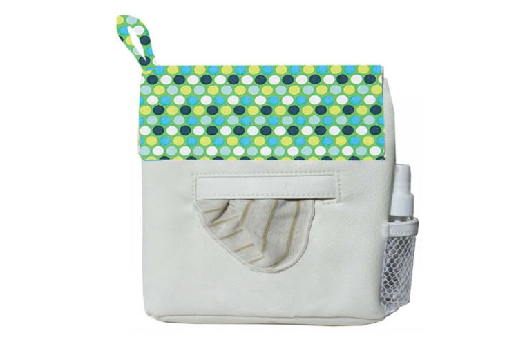 e-cloth Reusable Hand & Face Cleaning Kit