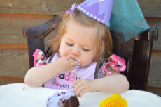 Princess Party Ideas & Accessories